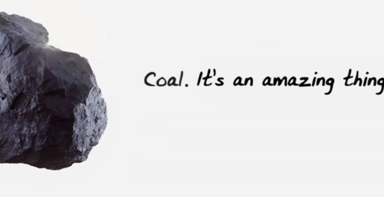 coal20tip20top.png