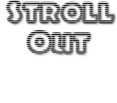 cooltext1755102401.png