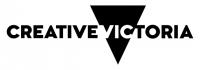 creative_vic_logo