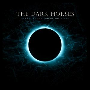 darkhorses_itunes_1500x1500_v2_-jpg.jpeg
