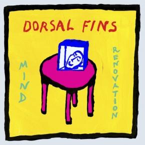 dorsalfunsmindrenovation.jpg