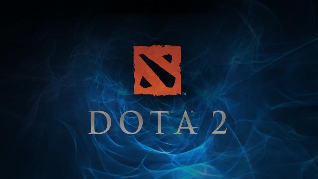 dota25B15D.jpg