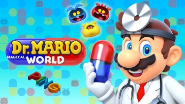 dr-mario-world-gritdaily