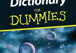 dream_dictionary_for_dummies_15B15D.jpg