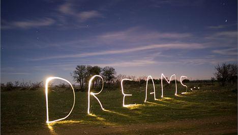 dreams5B15D.jpg