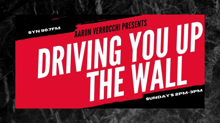 driving-you-up-the-wall