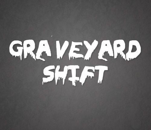 graveyardlogo