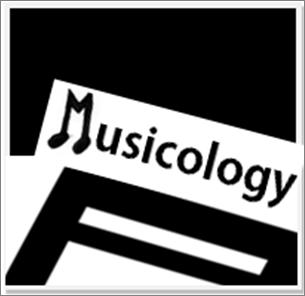 logo2-music