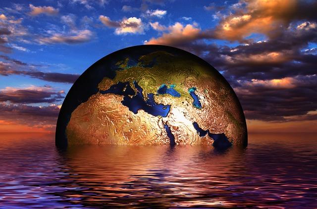 earth-216834_640.jpg