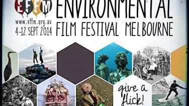 environmental-film-festival-environmental-issues-e31.jpg