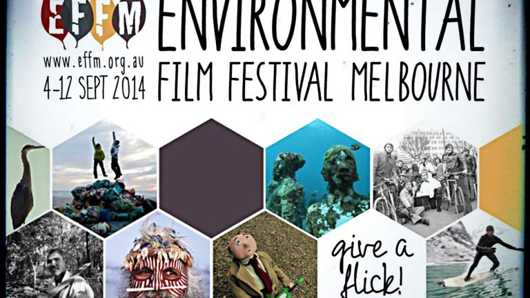 environmental-film-festival-environmental-issues-e31.jpg