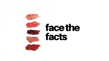 facethefacts (10)