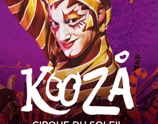 fb_share_kooza