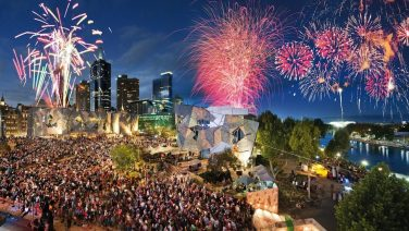 fed-square-new-years-eve