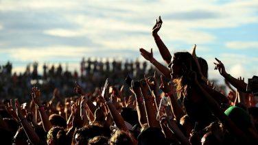 festival.jpeg