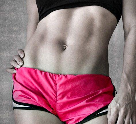 fitness-1145723_960_720.jpg
