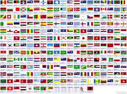 flags_0.jpg