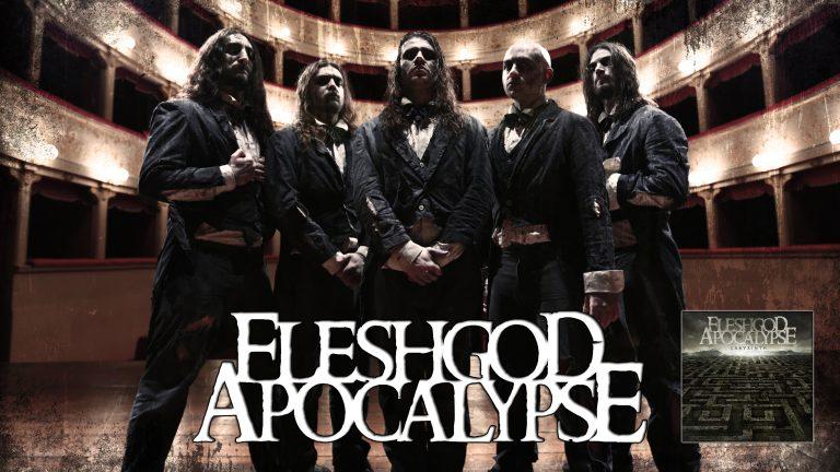 fleshgod-apocalyse-labyrinth-2560x1600-2.jpg