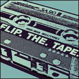 flip-the-tape.jpg