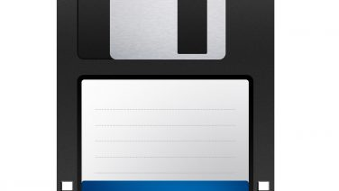 floppy-disk-icon.jpeg