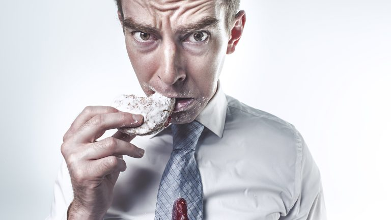 food-man-person-eating-2.jpg
