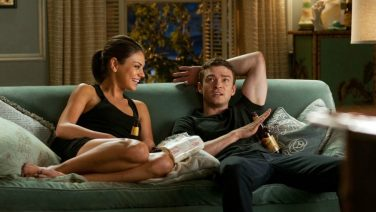 friends-with-benefits-12