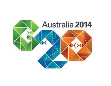 g20-summit-australia.jpg