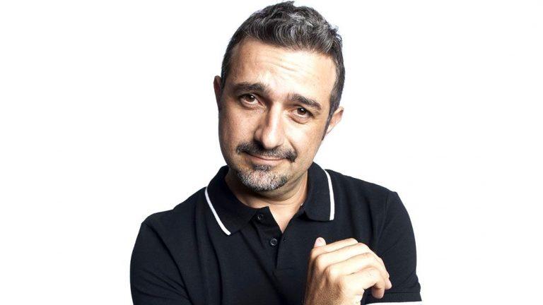gabriel-rossi-comedian-thumbnail-1100x600