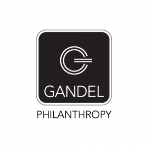 gandel-p-logo