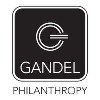 gandel-philanthropy-logo-350px