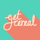 get20cereal20logo20copy-032028129.png