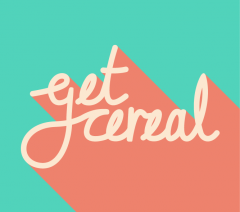 get20cereal20logo20copy-03_0.png