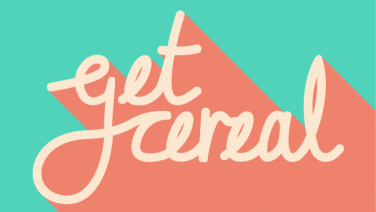get20cereal20logo20copy-03_49.png