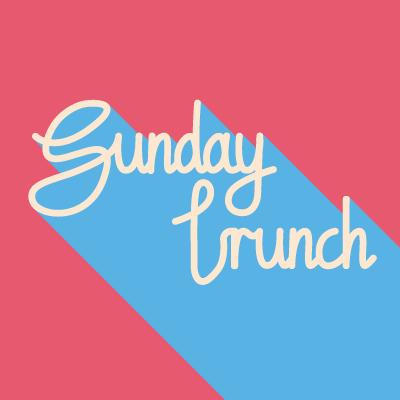 get20cereal20logo_v6_Sunday20Brunch-02.png