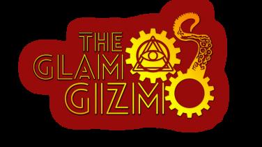 glam-gizmo-banner