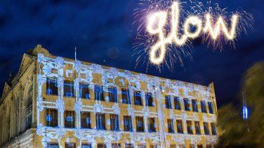 glowwinter.jpg