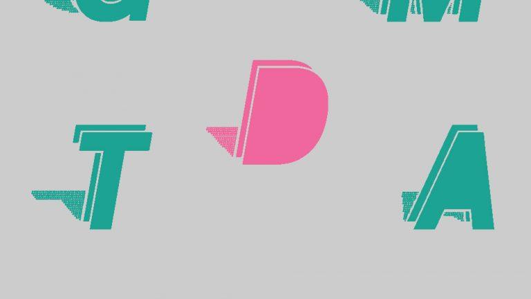 gmdta_logo_2.jpg