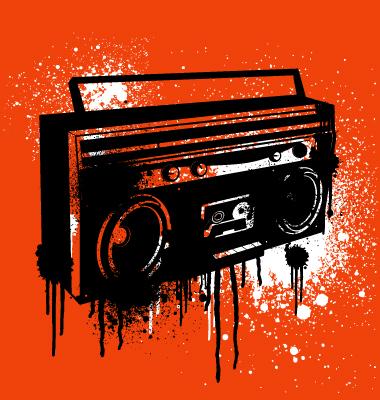 graffiti-stencil-boombox-vector.jpg