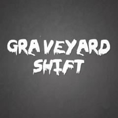 graveyardlogo_0.jpg