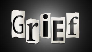 grief1.jpg