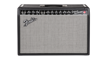 guitar-amp-overview-vintage-protube-amp-65-deluxe-reverb_0.png