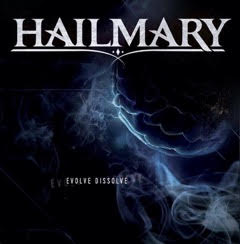 hailmary.jpg