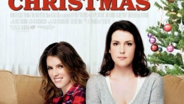 happy-christmas-movie-poster.jpg