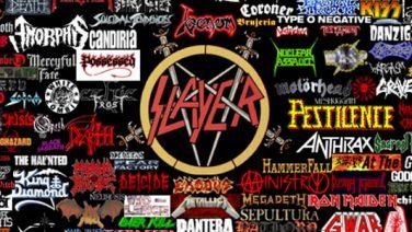 heavymetal-2.jpg