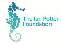 ian-potter-foundation-300