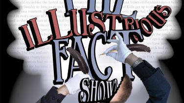 illustriousfacts2.png
