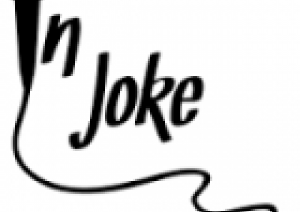in20joke_0_0-1.png