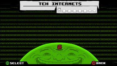 internet5B15D.jpg