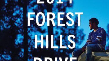 j-cole-2014-forest-hills-drive-grungecake-thumbnail_0.jpg