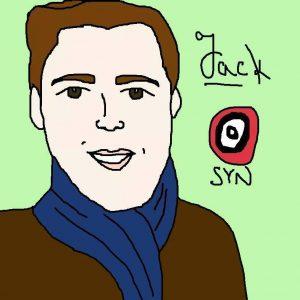 jack.missen